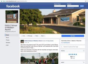 facebook-eaglealumni