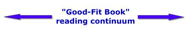 Good_fit cont